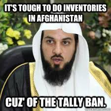 some pretty funny muslim memes ... | Rapmusic.com via Relatably.com