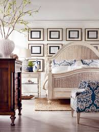 tags country guest bedroom bamboo grass