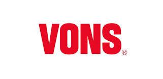 Vons Deals & Rewards - Apps on Google Play