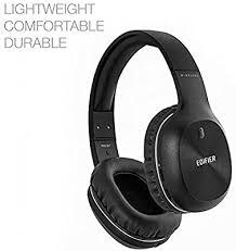 <b>Edifier W800BT</b> Bluetooth Headphones - Wireless Over-The-Ear ...