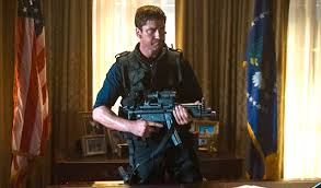 Image result for olympus has fallen