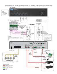 70v speaker wiring solidfonts speaker volume control wiring diagram home diagrams