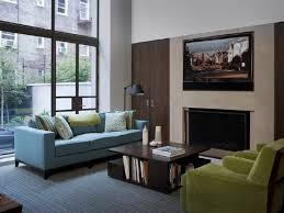 incredible living room home design ideas decor interior with interior design ideas bedroom blue and green bedroomagreeable green brown living rooms