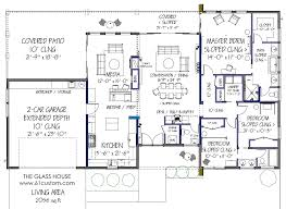 house plans online house of samples cool house plans online house plans online house of samples cool house plans online