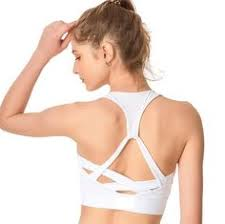 at catalogue <b>bra</b>-2 <b>sexy back</b> | women solid color <b>yoga bra</b> | <b>Yoga</b> ...