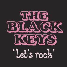 The <b>Black Keys</b> (@theblackkeys) | Twitter