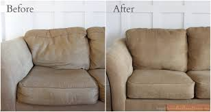 Image result for worn couch