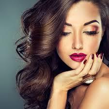 תוצאת תמונה עבור makeup