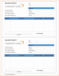 microsoft word receipt template expense report receipt template microsoft word templates
