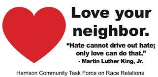 Anti Racism Quotes. QuotesGram