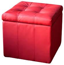 Купить <b>Пуфик</b> с ящиком для хранения <b>DreamBag Модерна</b> ...