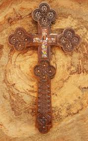 iron wall cross love: wooden wall cross  wooden wall cross