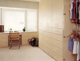 melamine closet closet home office ideas for crafts closets for the home atlanta closet home office