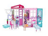 Домик <b>Barbie Mattel</b> в Минске. Сравнить цены, купить ...