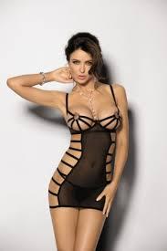 Angels Never Sin Mistra женская <b>сорочка</b> и трусики купить в ...