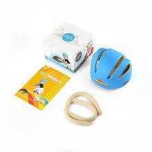 Отзывы на <b>Baby Hat</b> Protect <b>Head</b>. Онлайн-шопинг и отзывы на ...