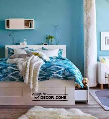 rooms paint color colors room: white pale blue paint color combination for small bedrooms