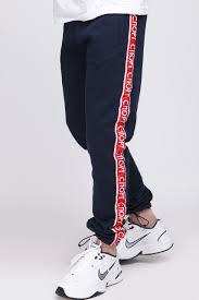 Штаны спортивные <b>ЗАПОРОЖЕЦ Sport Pants</b> 1 Black Iris