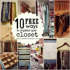 Organize Bedroom Closet Organize Bedroom Closet Free Organize - Decluttering your bedroom