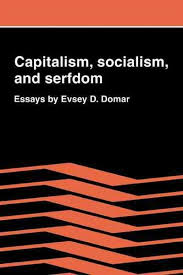 free capitalism and socialism essays and paperscapitalism and socialism essay   anti essays