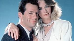 review the moonlighting tv show watch like a pro