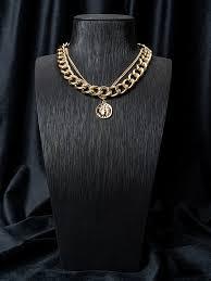 10148131 <b>Колье Street</b> Fashion - Бижутерия Selena
