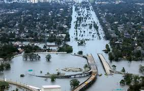 impact seconds from disasters hurricane katrina full video impact seconds from disasters hurricane katrina full video documentary 2016