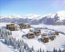 New Year Ski Deals   new year