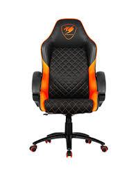 Купить <b>игровые компьютерные кресла</b> для геймеров в ...