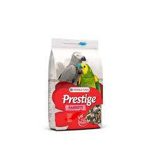 <b>корм Versele</b>-<b>Laga</b> для крупных попугаев <b>Prestige Parrots</b>, 3кг ...