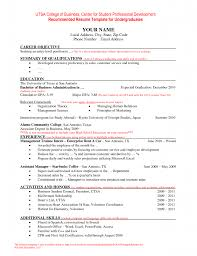 cover letter contemporary resume template contemporary resume cover letter contemporary resume template design the best templates online rtd contemporarycontemporary resume template extra medium