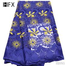 Compare prices on <b>Hfx</b> African <b>Lace</b> - shop the best value of <b>Hfx</b> ...