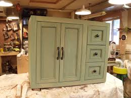 making bathroom cabinets: astounding build bathroom vanity on home decorating from build bathroom vanity
