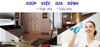 شركة الصفرات لتنظيف الفلل بالرياض 0563238725 Images?q=tbn:ANd9GcQ6dLwrD6UgpEVyEUfd6oJV7xv6YtTifLVu9E49BEXc-B7bf-1J
