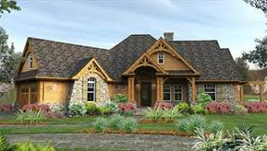 House Plans from Better Homes and Gardens image of L    Attesa di Vita House Plan