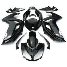 Ninja 650 <b>Motorcycle Fairings</b>   <b>Motorcycle Parts</b> - DHgate.com