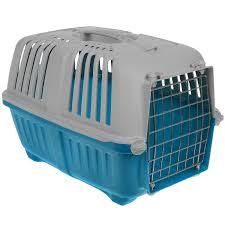 Аксессуары для <b>перевозки</b> кошек купить в интернет магазине ...