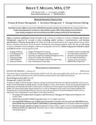 aaaaeroincus stunning the author professional resume with great