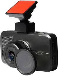 Обзор товара <b>видеорегистратор TRENDVISION TDR-719S</b>