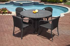 source outdoor circa wicker dining chair buy source outdoor circa
