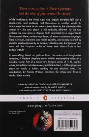 a modern utopia penguin classics de gregory claeys h g a modern utopia penguin classics de gregory claeys h g wells francis wheen fremdsprachige buumlcher