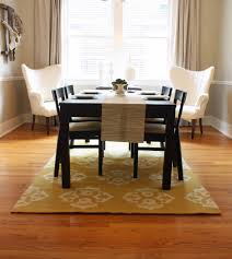 Traditional Dining Room Table Dining Room Simple Traditional Dining Room Carpet Under The