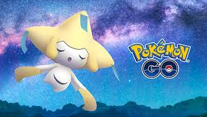 Pokémon GO Ultra Bonus Rewards Feature Unova Pokémon ...
