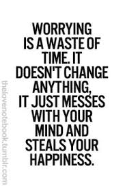 Waste Of Times on Pinterest | Trapped Quotes, Quotes About ... via Relatably.com