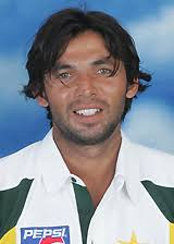 Abu Dhabi, Apr. 12 : Banned Pakistan pace bowler Mohammad Asif has received a pardon from the United Arab Emirates government, enabling him to play cricket ... - mohammad-asif_1
