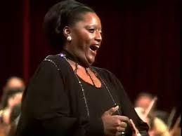 Jessye Norman - R. <b>Strauss</b>: <b>Vier letzte</b> Lieder - YouTube