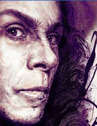 <b>Ronnie James DIO</b>........