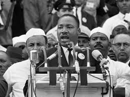 9 Martin Luther King Day quotes that still resonate today | The ...