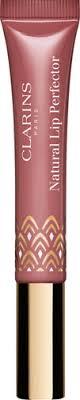 17 отзывов на Clarins Natural Lip Perfector <b>Блеск для губ</b>, 16 ...