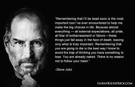 steve-jobs-quotes-1024x658.jpg via Relatably.com